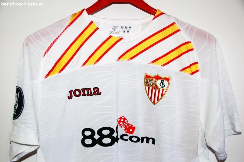 Home08-09-EL-B