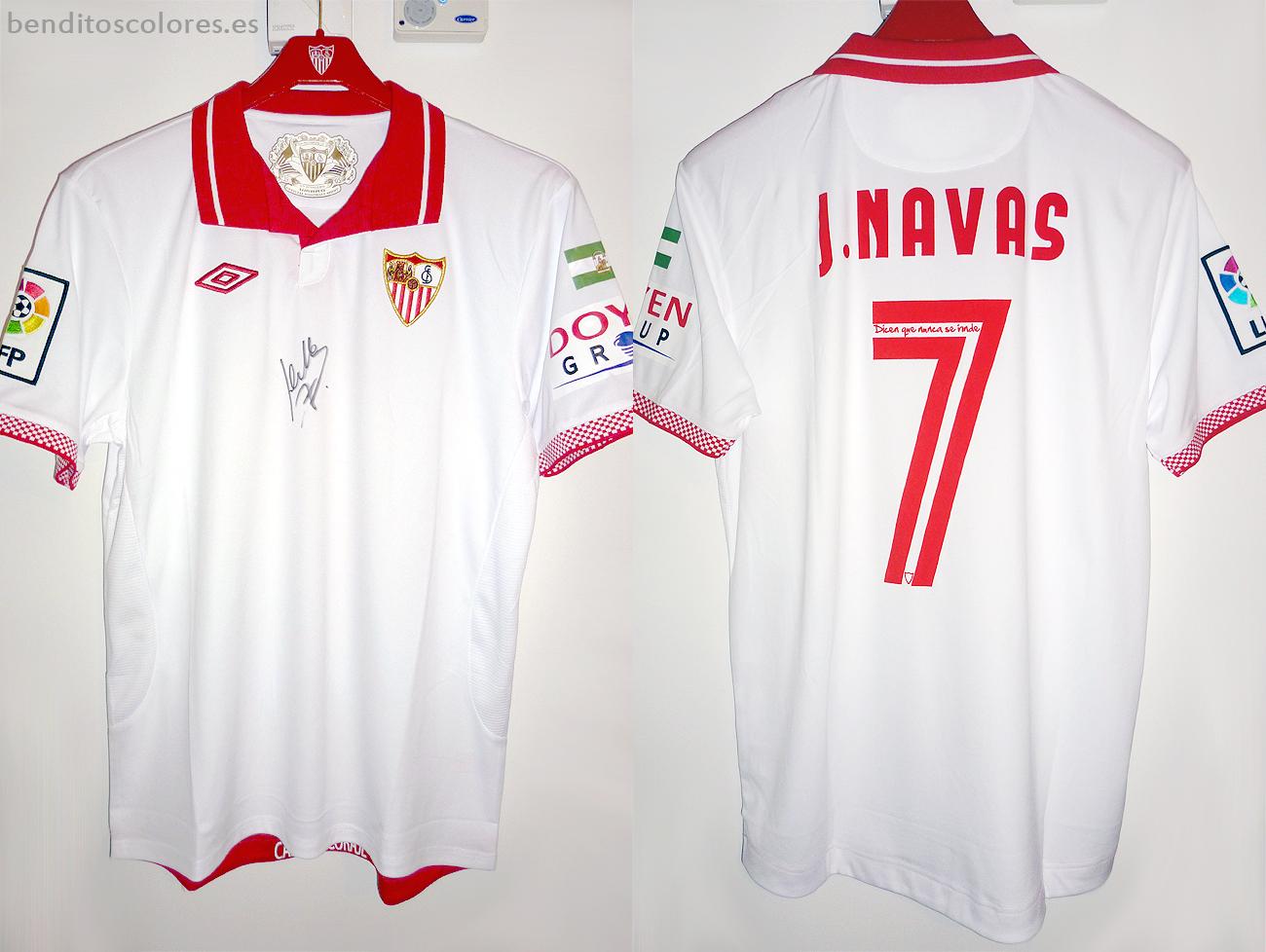 sudadera Sevilla FC modelos