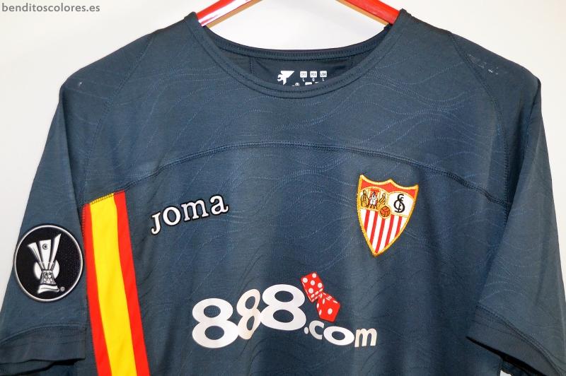 Away-UEFA-0809-B