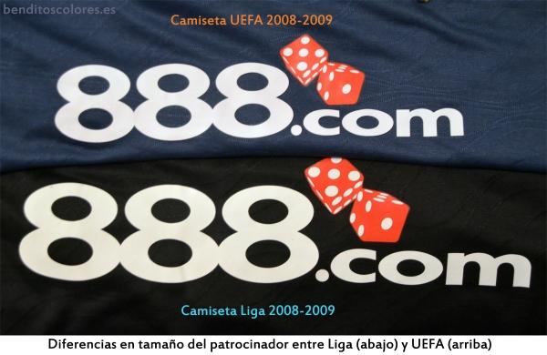 Away-UEFA-0809-H