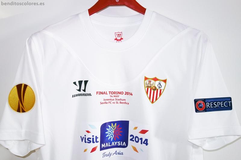 Final-EL-201314-B