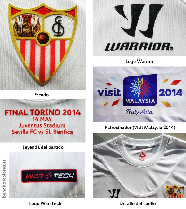 Final-EL-201314-C