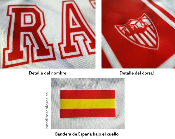 Final-EL-201314-F