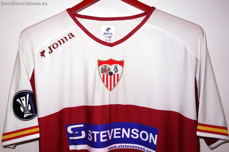 Home-UEFA-0506-B