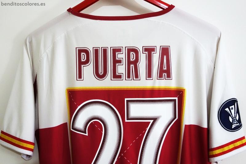 Home-UEFA-0506-E