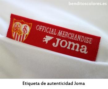 Home-UEFA-0506-G