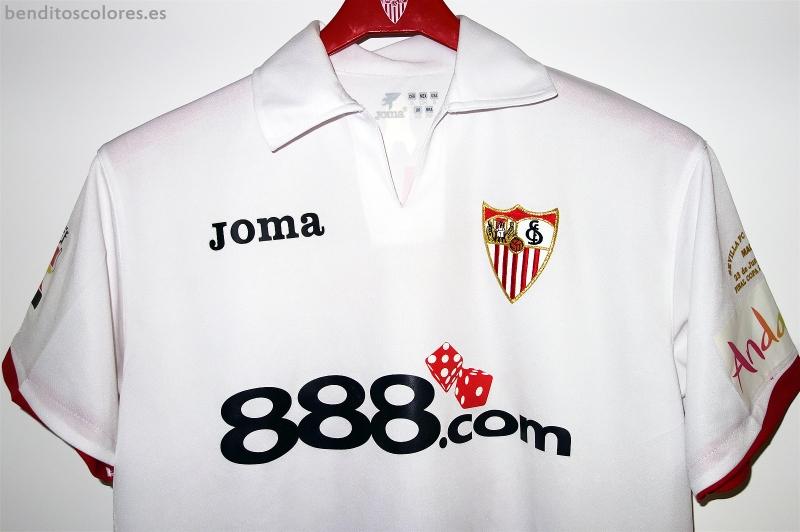 Final-Copa-0607-B