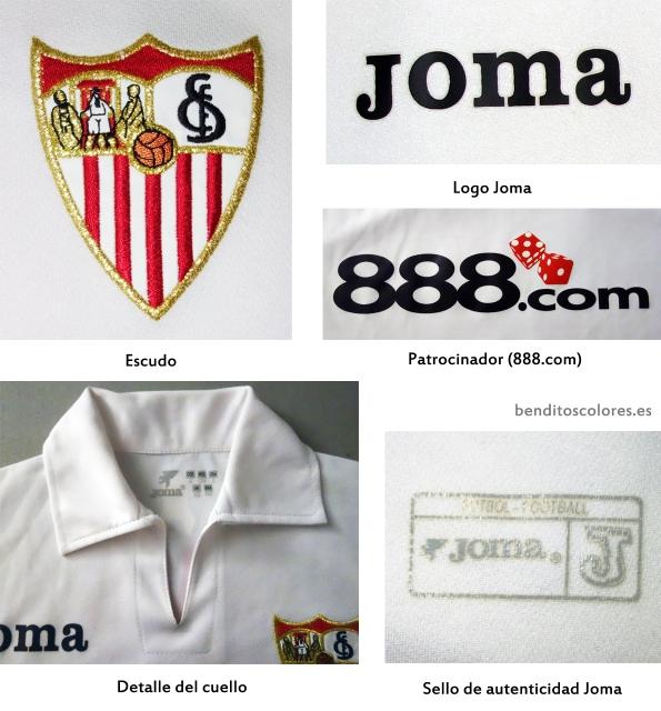 Final-Copa-0607-C