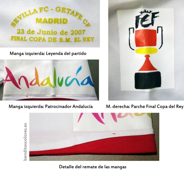 Final-Copa-0607-D